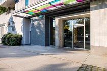 1006 2770 SOPHIA STREET, Vancouver - R2624797