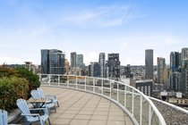 420 933 SEYMOUR STREET, Vancouver - R2624826