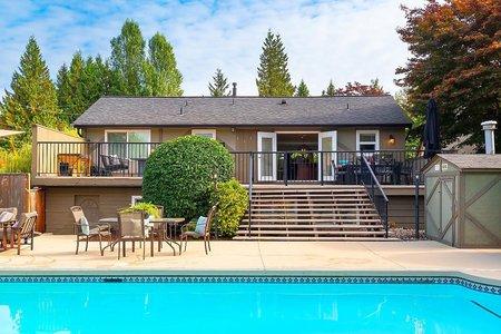 R2624843 - 2611 VIEWLYNN DRIVE, Westlynn, North Vancouver, BC - House/Single Family