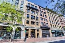 309 27 ALEXANDER STREET, Vancouver - R2624862
