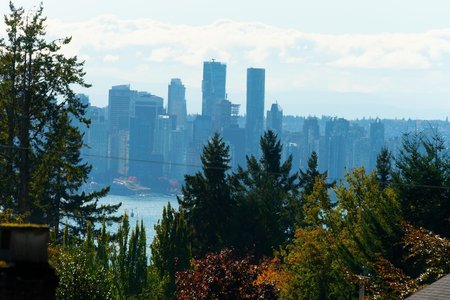 R2624884 - 3359 CHESTERFIELD AVENUE, Upper Lonsdale, North Vancouver, BC - House/Single Family