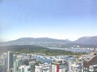 Photo of 5506 1151 W GEORGIA STREET, Vancouver