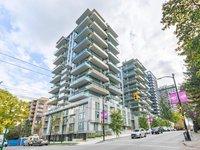Photo of 505 1180 BROUGHTON STREET, Vancouver