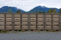 11 40775 TANTALUS ROAD, Squamish - R2624907
