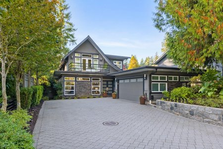R2624926 - 3439 NORCROSS WAY, Edgemont, North Vancouver, BC - House/Single Family