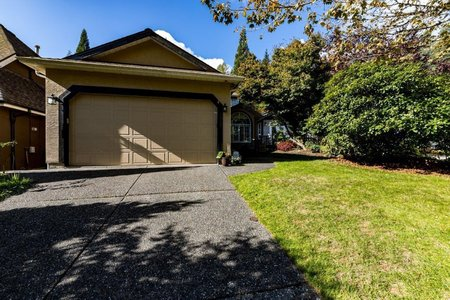 R2624934 - 2027 FRAMES COURT, Indian River, North Vancouver, BC - House/Single Family