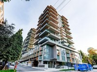 Photo of 701 1180 BROUGHTON STREET, Vancouver