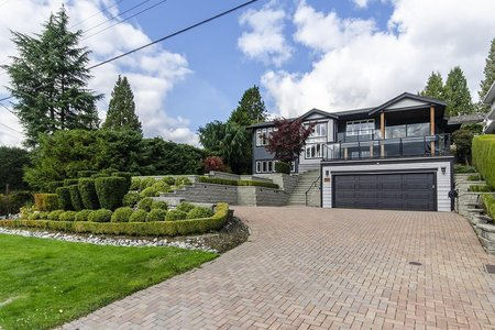 R2624954 - 180 E KENSINGTON ROAD, Upper Lonsdale, North Vancouver, BC - House/Single Family