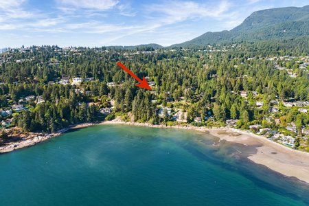 R2625043 - 4441 N PICCADILLY ROAD, Olde Caulfeild, West Vancouver, BC - House/Single Family