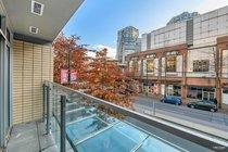 207 33 W PENDER STREET, Vancouver - R2625220