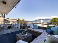 Photo of 405 2234 W 1ST AVENUE, Vancouver