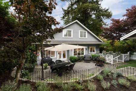R2625704 - 150 W OSBORNE ROAD, Upper Lonsdale, North Vancouver, BC - House/Single Family