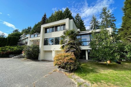 R2625923 - 2149 SHAFTON PLACE, Queens, West Vancouver, BC - House/Single Family