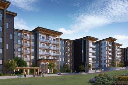 R2625937 - 202 6950 NICHOLSON ROAD, Sunshine Hills Woods, Delta, BC - Apartment Unit