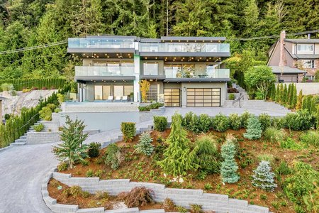 R2626040 - 1139 MILLSTREAM ROAD, British Properties, West Vancouver, BC - House/Single Family