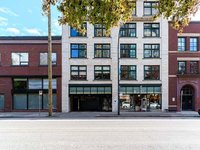 Photo of 302 1180 HOMER STREET, Vancouver