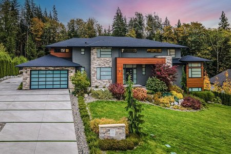 R2626088 - 12110 265A STREET, Websters Corners, Maple Ridge, BC - House/Single Family
