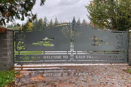 R2626479 - 12753 256 STREET, Websters Corners, Maple Ridge, BC - House with Acreage