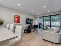 Photo of 109 2255 W 8TH AVENUE, Vancouver