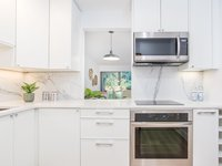 Photo of 304 1710 W 13TH AVENUE, Vancouver