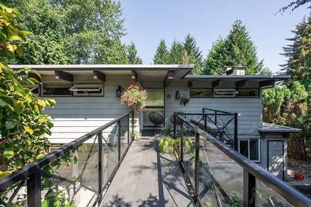 R2627066 - 568 GLENROSS ROAD, Glenmore, West Vancouver, BC - House/Single Family