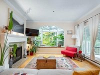 Photo of 305 2256 W 7TH AVENUE, Vancouver