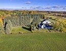 X3643250 - 366 WILMONT RD, Kawartha Lakes, Ontario, CANADA