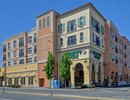 374916 - 215 - 1620 Mckenzie Ave, Victoria, Saanich, BC, CANADA