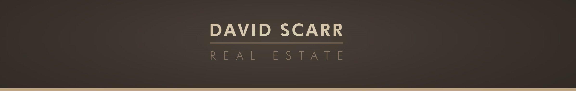 David Scarr