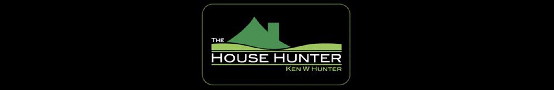 Ken Hunter