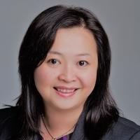 Ellen Hsu