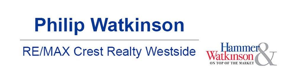 Philip Watkinson
