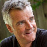 Steve Dunbar