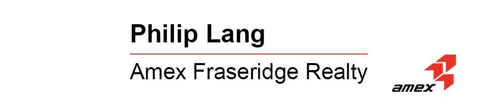 Philip Lang