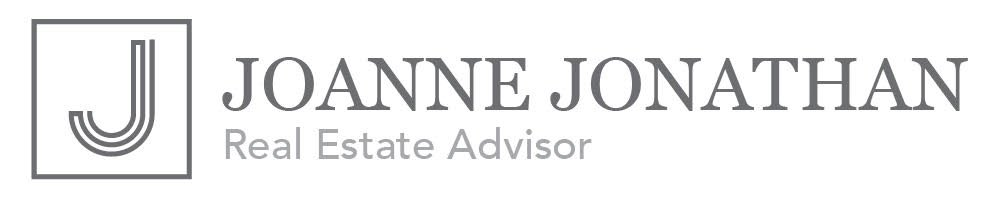 Joanne Jonathan