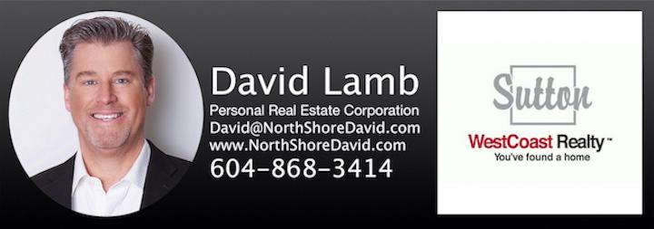 David R. Lamb
