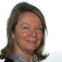 Kathie Clarkson