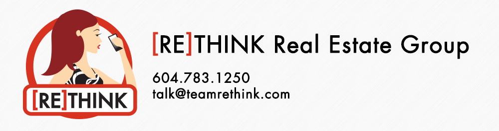 Rethink Real Estate Group