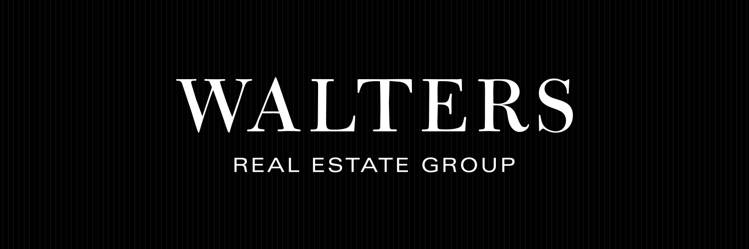 Walters Real Estate Group