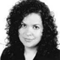 Maria Geatros