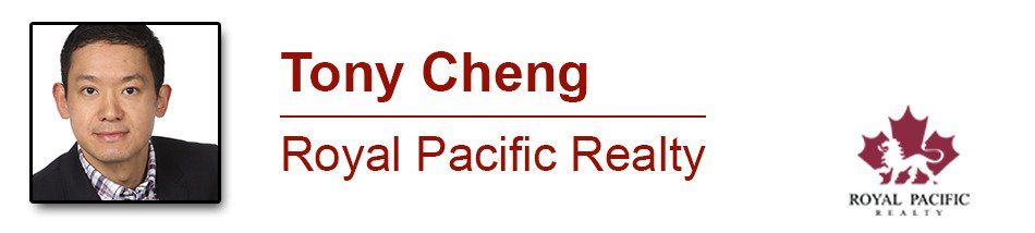Tony Cheng