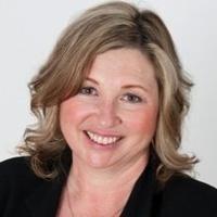 Phyllis  Stelting