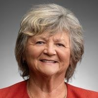 Paula Vendargon
