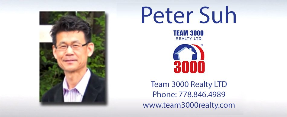Peter  Suh