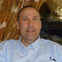 Greg  Gaev