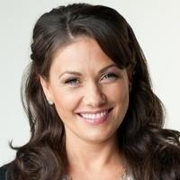 Kelly Raabe