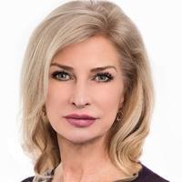 Sandra L. Scott