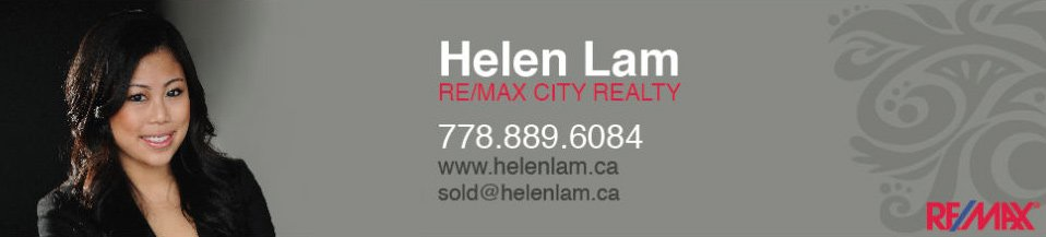 Helen Lam Personal Real Estate Corporation