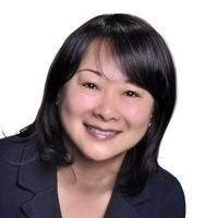 Sharon L. Lum