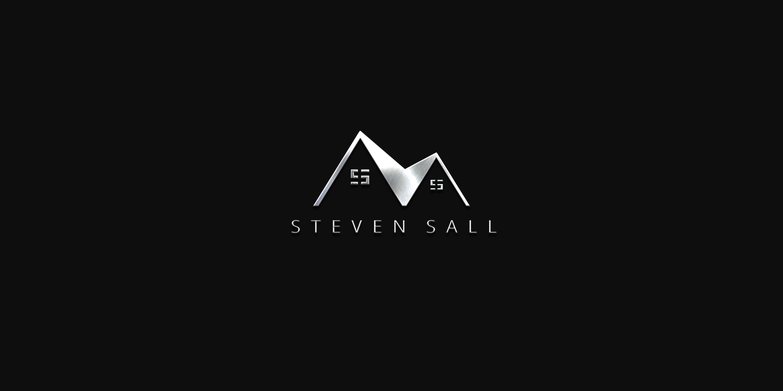 Steven Sall